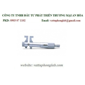 PANME ĐO TRONG INSIZE 150-175mm MODEL:3220-175