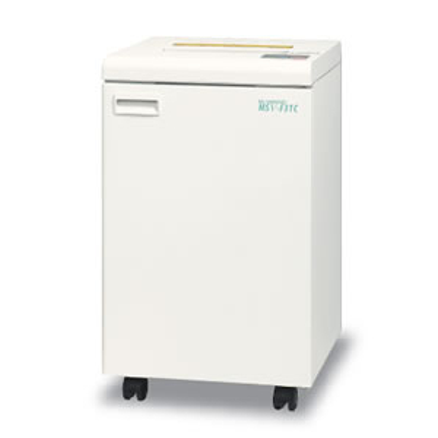 Paper shredder Meiko MSV-F31C