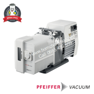 Pascal 2010, SD Version, 1-Phase Motor, 180–254 V, 50/60 Hz, CE/UL/CSA