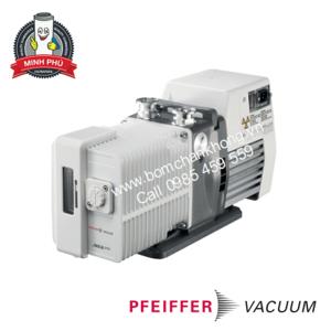 Pascal 2010, SD Version, 1-Phase Motor, 90–132 V, 50 Hz/60 Hz, CE/UL/CSA