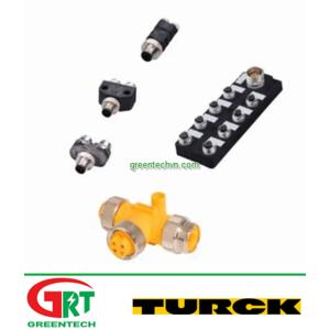 Passive distributor | Turck | Phân phối tự động | Turck Vietnam