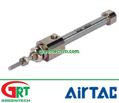 Airtac PB   PB   Pneumatic cylinder PB   Xy-lanh khí nén Airtac PB   Airtac Việt Nam