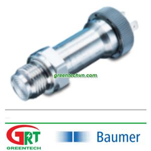 PBSN-1.2.B72.R.A1.44.03.2.1   Baumer PBSN-1.2.B72.R.A1.44.03.2.1   Cảm biến   Baumer Vietnam