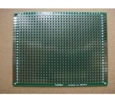 PCB 7x9cm loại tốt