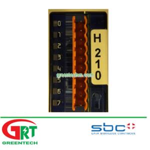 PCD3.H210- Motion Module  PCD3.H210 Saia-Burgess   Saia-Burgess Vietnam