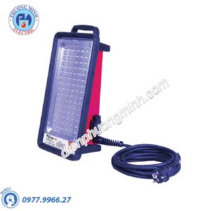 PCE MINI LED - Model F4303020