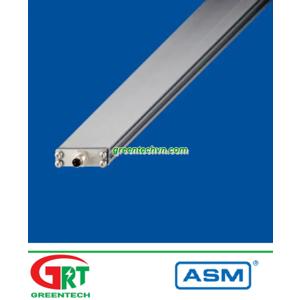 PCFP23   ASM PCFP23   Bộ cảm biến   Linear position sensor posichron®   ASM Vietnam