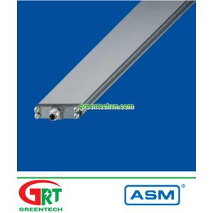 PCFP24   ASM PCFP24   Bộ cảm biến   Linear position sensor posichron®   ASM Vietnam