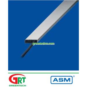 PCFP25   ASM PCFP25   Bộ cảm biến   Linear position sensor posichron®   ASM Vietnam