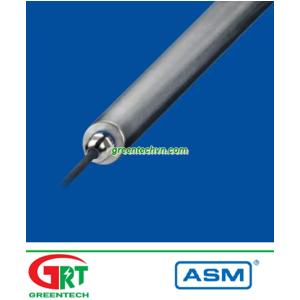 PCRP32   ASM PCRP32   Bộ cảm biến   Linear position sensor posichron®   ASM Vietnam
