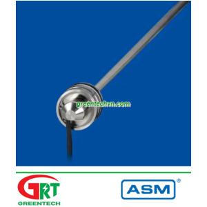 PCST25   ASM PCST25   Bộ cảm biến   Linear position sensor posichron®   ASM Vietnam