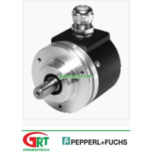 Pepperl Fuch 10-213Y1_R-50 | Cảm biến vòng quay Pepperl Fuch 10-213Y1_R-50 \ Encoder