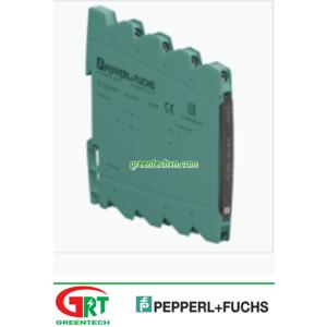 Pepperl Fuch SL 3001-XC / GS 80-200-Y | Cảm biến vòng quay Pepperl Fuch SL 3001-XC / GS 80-200-Y | Encoder Pepperl Fuch SL 3001-XC / GS 80-200-Y