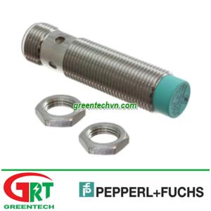 Pepperl Fuchs NBN7-12GM 35-E2-V1 | Cảm biến tiệm cận Pepperl Fuchs NBN7-12GM 35-E2-V1