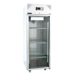Tủ Lạnh Âm Sâu Cửa Kính -23°C PF 700 Hãng Arctiko - Đan Mạch