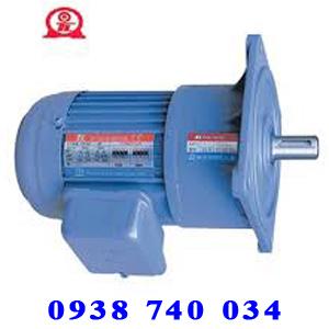 PF40-0400-1000S3 , Motor giảm tốc , đông cơ giảm tốc mặt bích tunglee