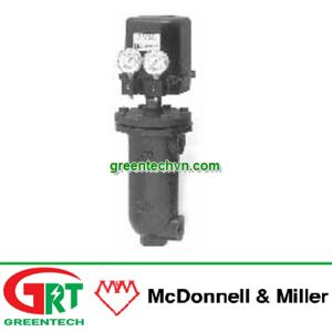 PFC-1-G | McDonnel Miller PFC-1-G | PFC-1-G 180800 Direct acting pneumatic liquid level control