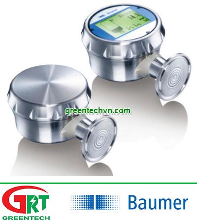 Đồng hồ đo áp suất wika - Đức, Wise - Hàn Quốc, Micro , General - Ấn Độ, Tecsis - Đức, Intrusment -