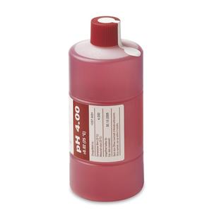 6.2307.100 Dung dịch pH 4 Metrohm