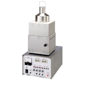 Máy xác định hàm lượng cặn cacbon trong dầu thô và các sản phẩm dầu