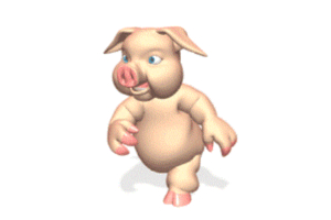 Phác đồ bệnh lợn