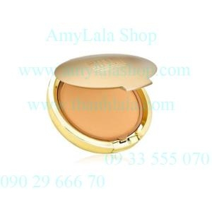 Phấn 2in1 Milani Even-Touch Powder Foundation - 0902966670 - 0933555070