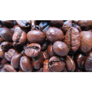 Phân biệt các loại hạt cà phê, hạt cafe