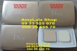 Phấn Diorskin Nude Natural Glow Creme Gel Compact Makeup SPF20 - 0933555070 - 0902966670 :