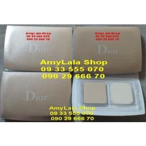 Phấn Diorskin Nude Natural Glow Creme Gel Compact Makeup SPF20 - 3g - 0902966670 - 0933555070