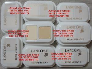 Phấn Lancôme Versatile Powder Makeup SPF20 - 0933555070 - 0902966670 - www.amylalashop.com :