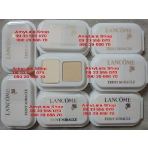 Phấn Lancôme Versatile Powder Makeup SPF20 - 1.5g - 0902966670 - 0933555070