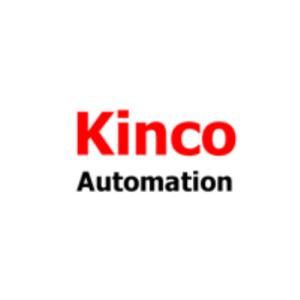 Phần mềm lập trình HMI Kinco