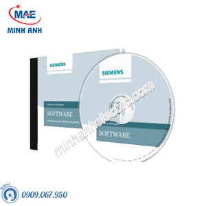 Phần mềm Win CC-6AV6371-1DQ17-0XX0