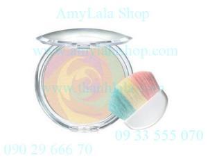 Phấn nén 3in1 Talc-Free Mineral Correcting Powder - 0902966670 - 0933555070