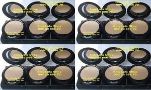 Phấn nền MAC Studio Fix Powder Plus Foundation - 0902966670 - 0933555070