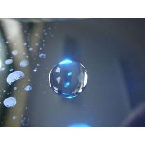 Phân phối dung dịch Nano cho kiếng nhà, gương soi
