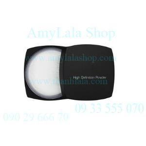 Phấn phủ ngọc trai High Definition Mineral Pearls Powder - 0933555070 - 0902966670 :