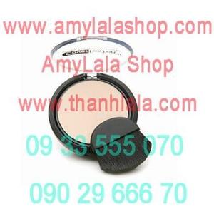 Phấn phủ PF CoverToxTen50™ Face Powder (Made in USA) - 0933555070 - 0902966670