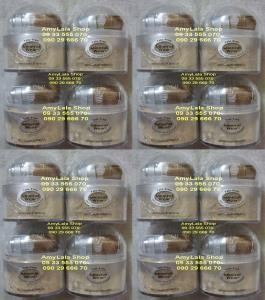 Phấn phủ Talc-Free Mineral Loose Powder - 0902966670 - 0933555070