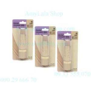 Phấn thỏi Milani Secret Cover Concealer Stick - 0933555070 - 0902966670 - www.amylalashop.com :