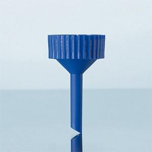 Phễu nhựa dùng cho bộ lọc - DURAN