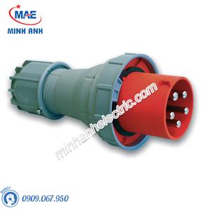 Phích cắm di động loại kín nước - Model F044-6