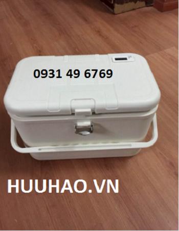 hop-dung-văc-xin-12l-ICB12-haotian