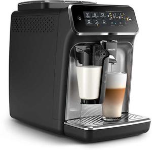 Philips EP3146 82 Lattego tự động hoàn toàn pha chế nhiều loại cà phê