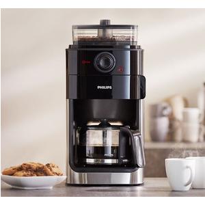 PHILIPS HD 7761 máy pha cà phê tự động từ hạt