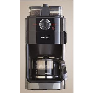 PHILIPS HD 7762 máy pha cà phê tự động từ hạt