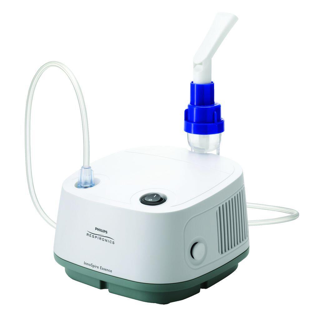 Máy xông khí dung Philips Innospire Essence 1095063