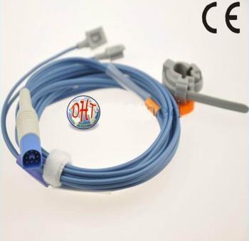 Philips Y type Neonate Multi-site Spo2 Sensor
