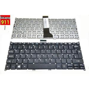 bàn phím laptop acer E11 E3-111 ES1-111M