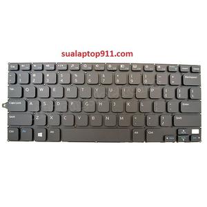 bàn phím laptop dell inspiron 3157